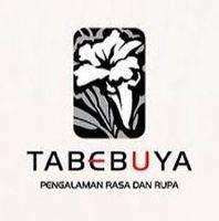 Tabebuya BSD City