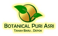 Botanical Puri Asri