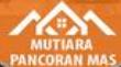 Mutiara Pancoran Mas