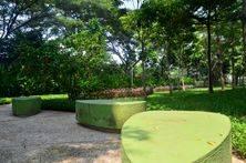 Taman Hijau