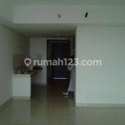 Apartemen Kemang Village Tower Intercon Siap Huni