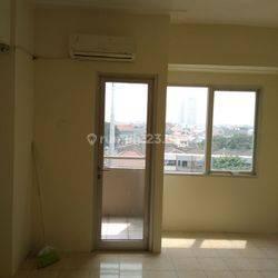 Apartemen Centro City Studio