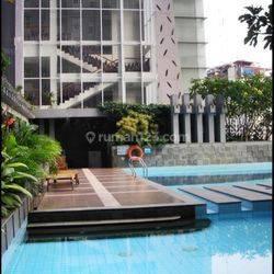 Apartement The Lavande Residences,tebet jakarta selatan