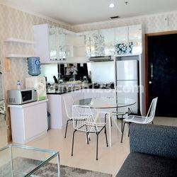 Hampton Park Fully Furnished. View Golf and Pool