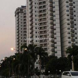 Apartemen Wesling Kedoya Puri Indah Kembangan Jakarta Barat