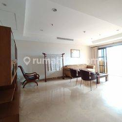 Need To Sell Good Apartment with Nice 3 Bedrooms at Kusuma Candra
