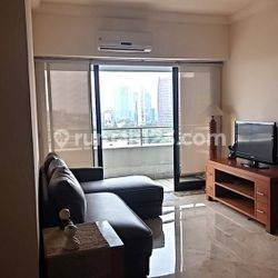 Bonavista Apartrment with Nice 2 Bedrooms, 5 Minutes to MRT Station