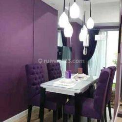 Apartemen Bagus,Baru di Bintaro Jaya Sektor 3a