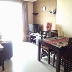 apartemen di Jakarta Selatan