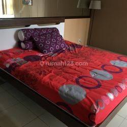 Aston Residence Rasuna Said