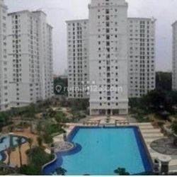 Apartemen cantik di Kalibata Jakarta selatan
