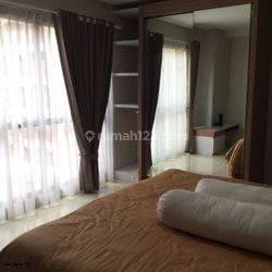 Tamansari Semanggi 2 Bedroom View Mega Kuningan Nego sampai deal