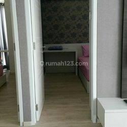 Apartemen Bagus sekali,Baru di Bintaro Jaya sek 3a
