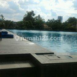 Apartmen Capitol Park Salemba Tower Sapphire Availible All Size