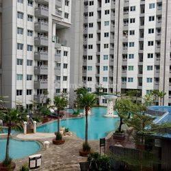 Apartemen Sky Terrace Tower Uluwatu - Disewakan Apartemen siap huni dilokasi strategis *2017/02/0040-RENKEL*