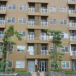 apartment vida view tengah kota dekat mall penakukang