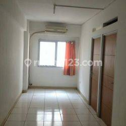 apartemen murah dan strategis, gateway pesanggrahan ciledug