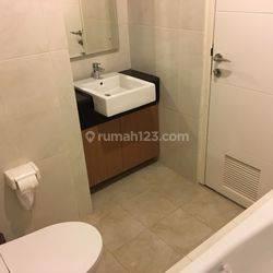 Apartemen di Bekasi, Lippo Cikarang - TRIVIUM TERRACE - **2,6 Km dari Mall Lippo Cikarang -- Tipe 1 BEDROOM 37 m2, Full Furnished, Siapa Cepat Dapat!