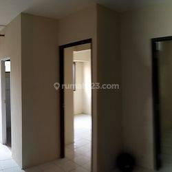 Apartemen Kebagusan City type 28