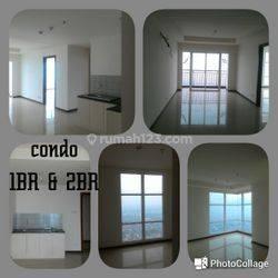 Condominium Green Bay Murah