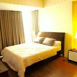 Dijual Apartemen Kemang Village - 2BR Tower Cosmopolitan Furnished, Jakarta