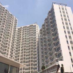 Apartemen Plaza Bintaro Residence Sebrang Mall Dekat STAN