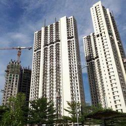 Brand New - Apartemen Puri Orchard