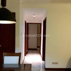 Apartemen Pavilion ,2 Bed Lantai sedang ,Good Price ,siap deal cepat ,Jakarta Pusat