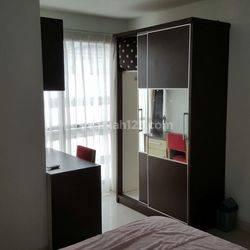 Apartemen Luas  MURAH Tamansari Semanggi 2BR Full Furnish Luas 70 Lt.Tinggi Harga Murah Bisa NEGO