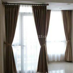 Apartemen Elpis Residence Unit Studio di Gunung Sahari
