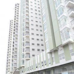 Apartemen Murah Grand Asia Afrika Apartment