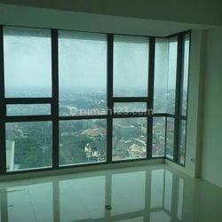 MURAH Apartemen Tower Royal StMoritz 3br Siap Huni