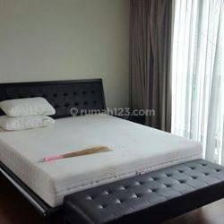 Apartement Kemang Mansion at Jakarta Selatan Nice Fully Furnished