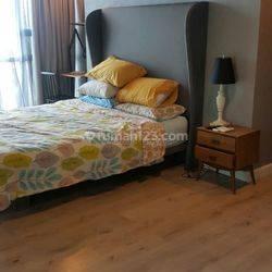 Apartment Kemang Residences nyaman dan elegent