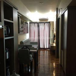 Apartment La Grande - Bandung