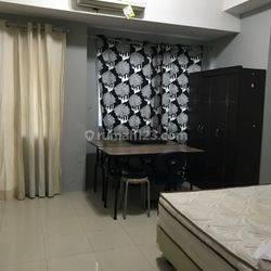 apartemen seasons city type studio furnish bulanan