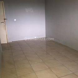apartemen seasons city type 2 kamar tanpa furnish
