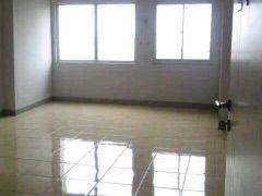 apartemen seasons city type studio tanpa furnish