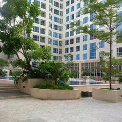 Apartemen Casa Grande Montana 2BR Jakarta Selatan