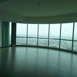 Apartemen ST Morits New Presidential Siap Huni