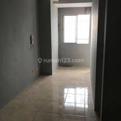 apartemen seasons citt type 2 kamar special
