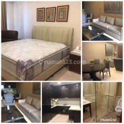 Apartemen Pondok Indah Residence Lantai 12 Mewah, Bagus Dan Harga Murah hanya 1850 USD / Bulan