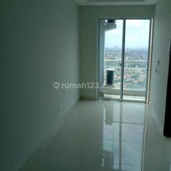 1BR Apartemen Puri Mansion  - Puri Kembangan- Jakarta Barat