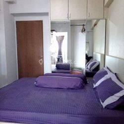 Apartemen Bintaro Park View - Studio - 15 Menit ke Airport Soetta
