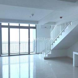 SOHO Podomoro City - Apartemen / Office diatas Neo Soho Mall - S. Parman