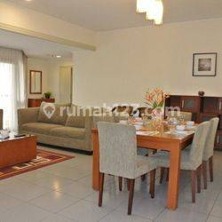 Palm Court Apartment with Nice 3 Bedrooms