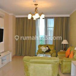 Good Apartment with Nice 3 Bedrooms at Hamptons Park