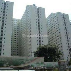 Apartemen Gading Nias Residence