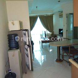 Apartemen Batavia 1 BR Murah Negotiable lho-MU2