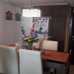 Apartemen H Residance 1BR Mezzanin